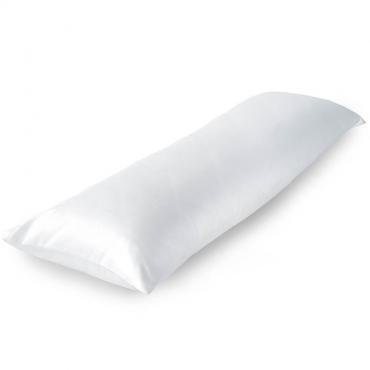 Povlak na zdravotní polštář 140x40cm